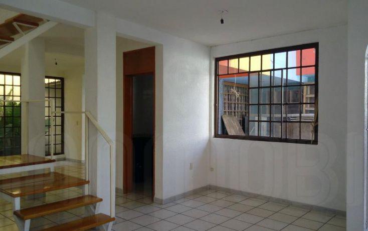 Foto de casa en venta en, torres del tepeyac, morelia, michoacán de ocampo, 1152927 no 03