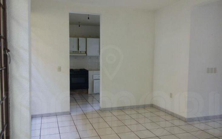 Foto de casa en venta en, torres del tepeyac, morelia, michoacán de ocampo, 1152927 no 06