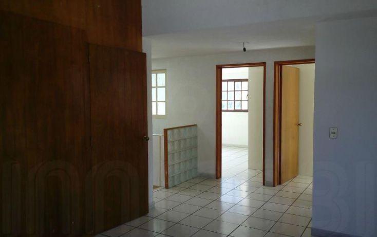 Foto de casa en venta en, torres del tepeyac, morelia, michoacán de ocampo, 1152927 no 09