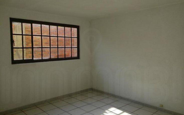 Foto de casa en venta en, torres del tepeyac, morelia, michoacán de ocampo, 1152927 no 11