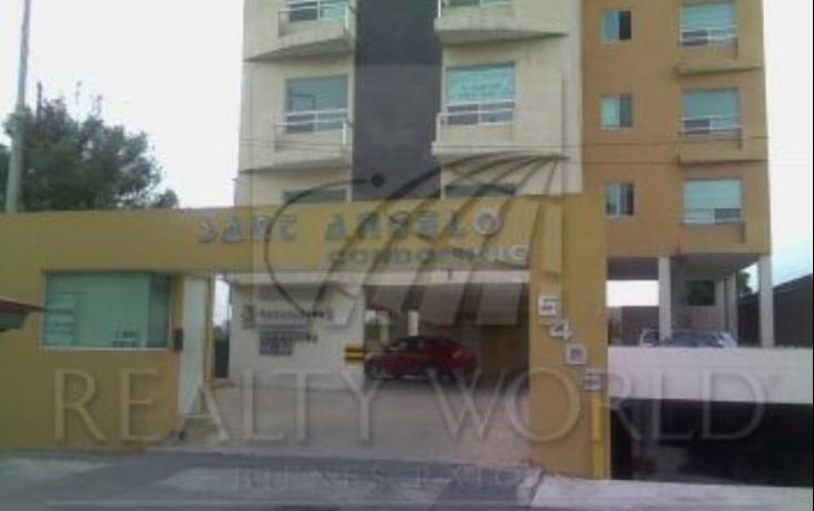 Foto de departamento en venta en torres lindavista, 18 de marzo, guadalupe, nuevo león, 596301 no 01