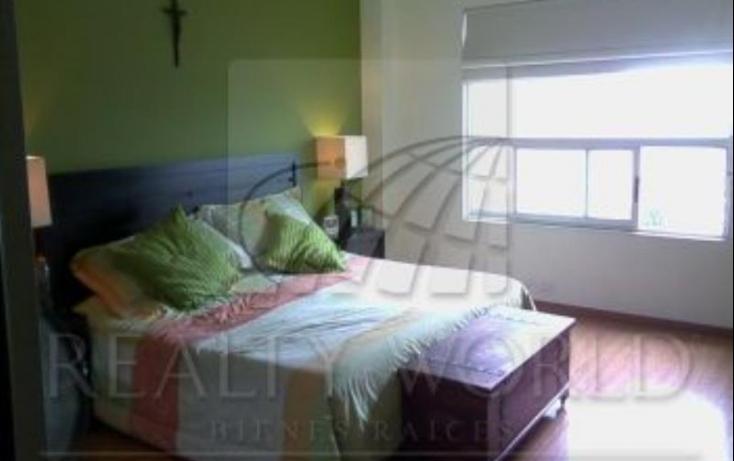 Foto de departamento en venta en torres lindavista, 18 de marzo, guadalupe, nuevo león, 596301 no 03