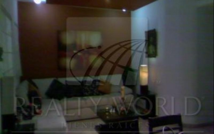 Foto de departamento en venta en torres lindavista, 18 de marzo, guadalupe, nuevo león, 596301 no 04