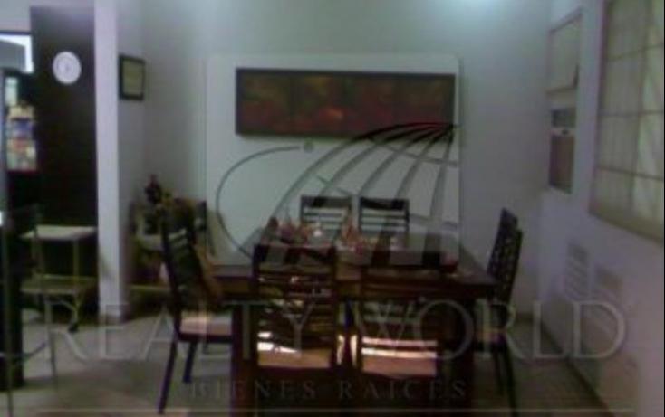 Foto de departamento en venta en torres lindavista, 18 de marzo, guadalupe, nuevo león, 596301 no 05