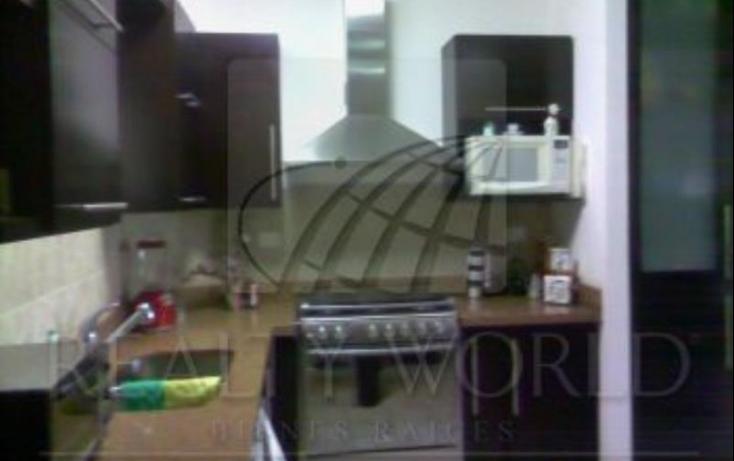 Foto de departamento en venta en torres lindavista, 18 de marzo, guadalupe, nuevo león, 596301 no 09