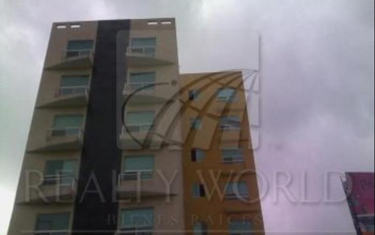 Foto de departamento en venta en torres lindavista, 18 de marzo, guadalupe, nuevo león, 596301 no 10