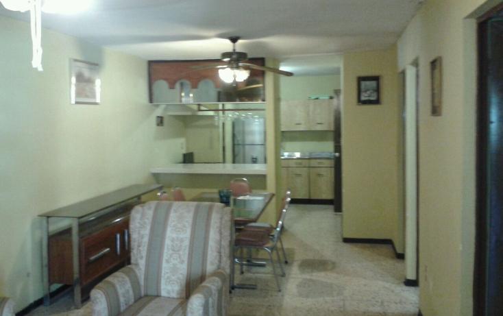 Foto de departamento en renta en  , torres lindavista, guadalupe, nuevo le?n, 1043559 No. 02
