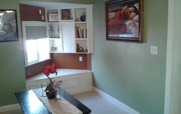Foto de departamento en venta en  , torres lindavista, guadalupe, nuevo león, 1059507 No. 02