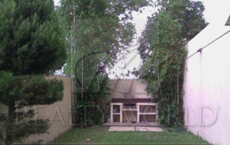 Foto de departamento en venta en, torres lindavista, guadalupe, nuevo león, 1241327 no 02