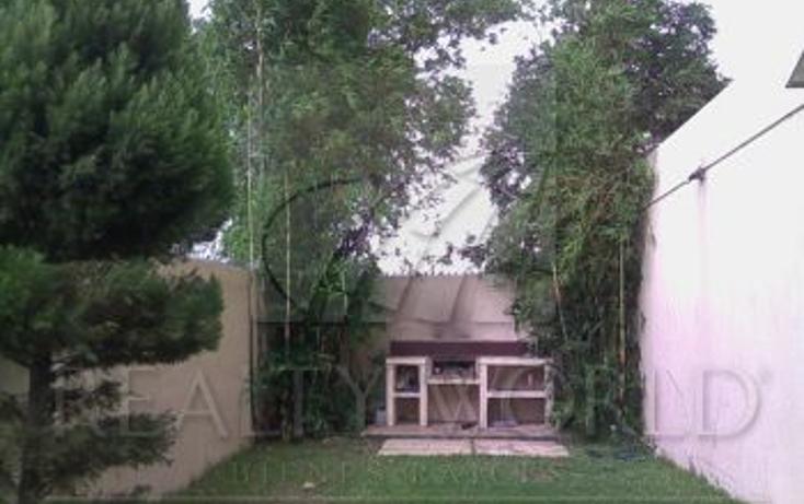 Foto de departamento en venta en  , torres lindavista, guadalupe, nuevo le?n, 1241327 No. 02