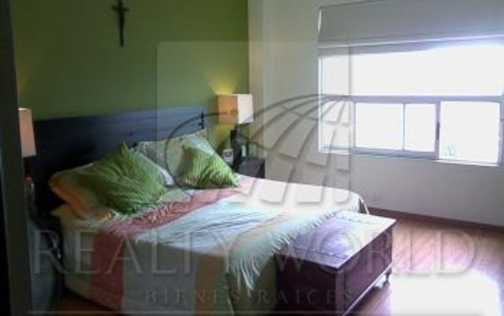Foto de departamento en venta en  , torres lindavista, guadalupe, nuevo le?n, 1241327 No. 03
