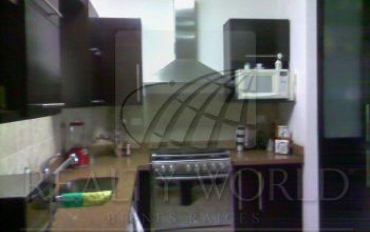 Foto de departamento en venta en, torres lindavista, guadalupe, nuevo león, 1241327 no 09
