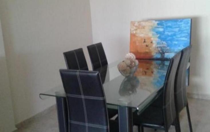 Foto de departamento en renta en  , torres lindavista, guadalupe, nuevo león, 1435015 No. 04