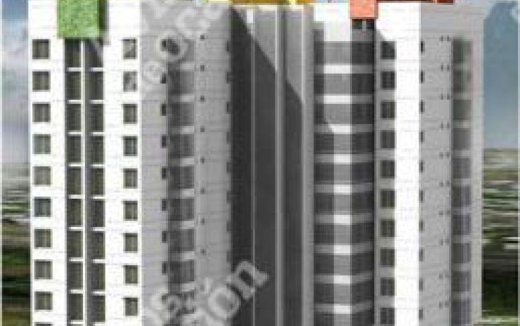 Foto de departamento en venta en, torres lindavista, guadalupe, nuevo león, 1960538 no 12
