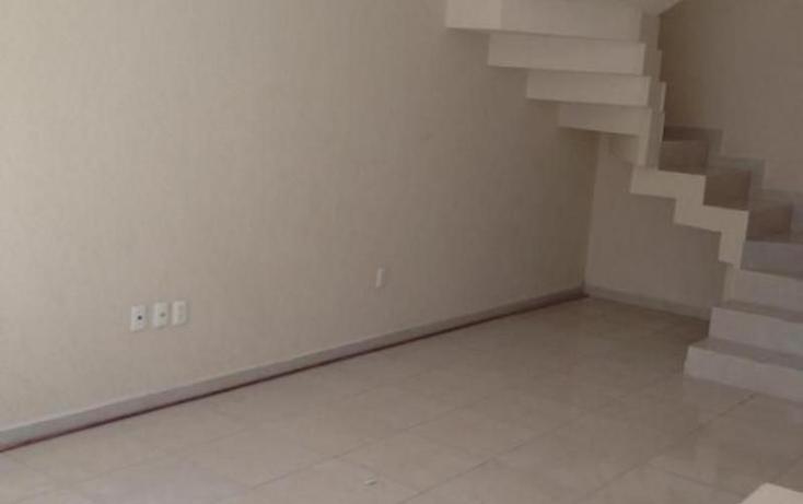 Foto de departamento en venta en  , torres lindavista, gustavo a. madero, distrito federal, 1556660 No. 07