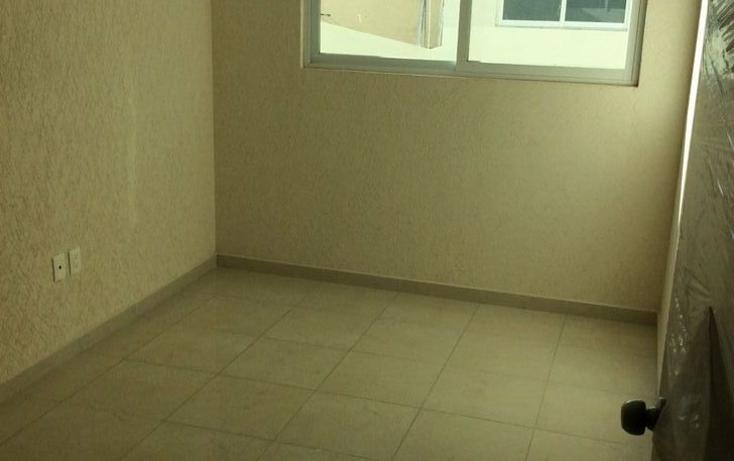 Foto de departamento en renta en  , torres lindavista, gustavo a. madero, distrito federal, 2756273 No. 10