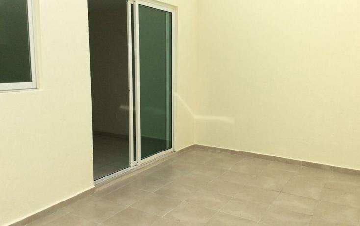 Foto de departamento en renta en  , torres lindavista, gustavo a. madero, distrito federal, 2756273 No. 11
