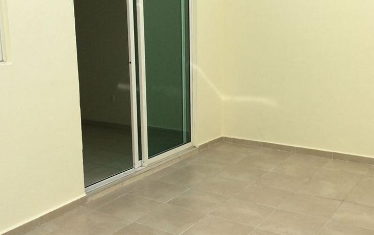 Foto de departamento en renta en  , torres lindavista, gustavo a. madero, distrito federal, 2756273 No. 13