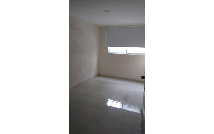 Foto de departamento en renta en  , torres lindavista, gustavo a. madero, distrito federal, 2756273 No. 16