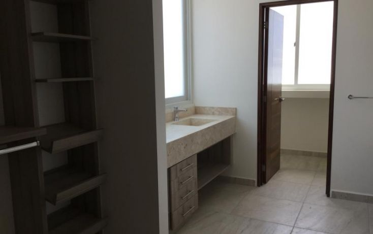 Foto de departamento en renta en torres marbella, residencial el refugio, querétaro, querétaro, 1978076 no 10