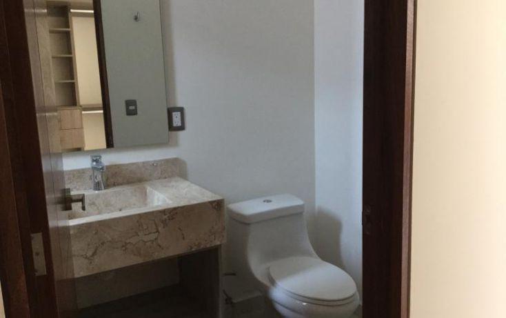 Foto de departamento en renta en torres marbella, residencial el refugio, querétaro, querétaro, 1978076 no 13