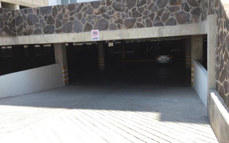 Foto de departamento en renta en torres marbella, residencial el refugio, querétaro, querétaro, 1978076 no 18