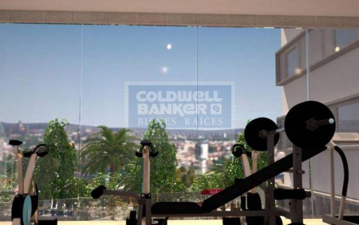 Foto de departamento en venta en torres perseo, la vista contry club, san andrés cholula, puebla, 346019 no 05