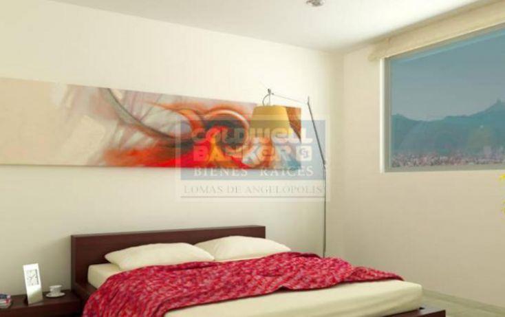 Foto de departamento en venta en torres perseo, la vista contry club, san andrés cholula, puebla, 346019 no 06