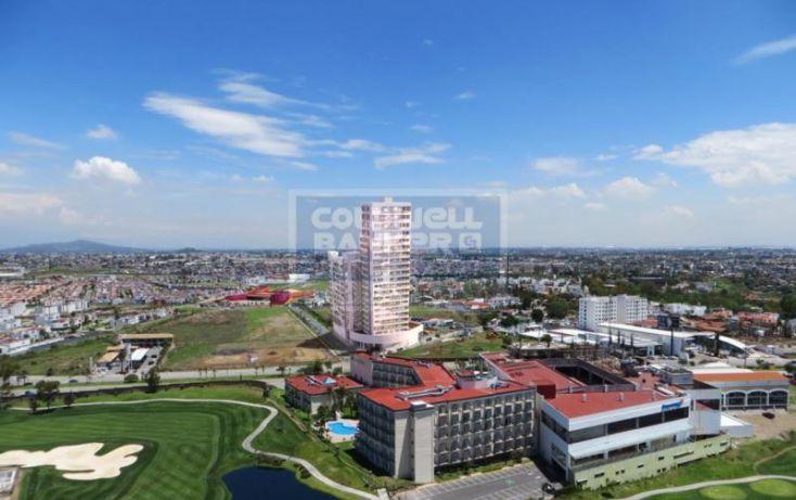 Foto de departamento en venta en torres perseo, la vista contry club, san andrés cholula, puebla, 346019 no 07