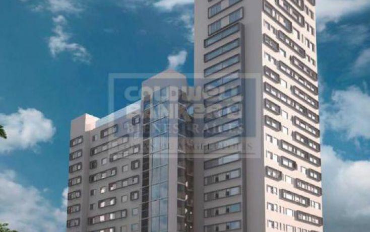 Foto de departamento en venta en torres perseo, va atlixcyotl, la vista contry club, san andrés cholula, puebla, 346028 no 01