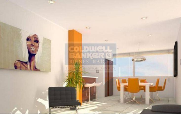 Foto de departamento en venta en torres perseo, va atlixcyotl, la vista contry club, san andrés cholula, puebla, 346028 no 04