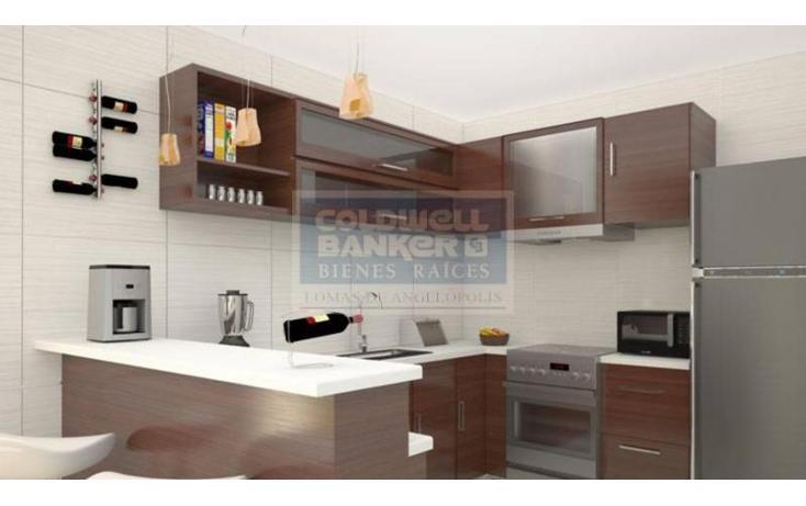 Foto de departamento en venta en  , la vista contry club, san andrés cholula, puebla, 346015 No. 03