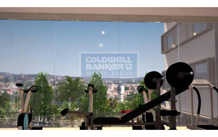 Foto de departamento en venta en  , la vista contry club, san andrés cholula, puebla, 346015 No. 05