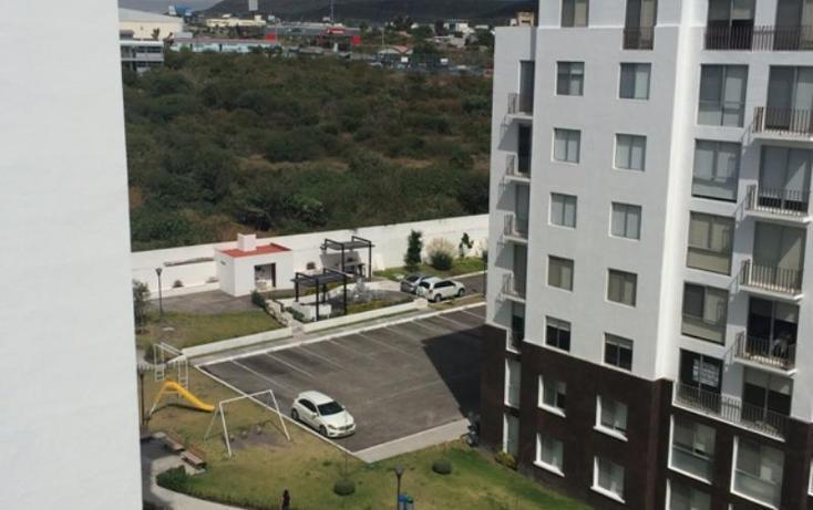 Foto de departamento en renta en torres premier 1, juriquilla santa fe, querétaro, querétaro, 2666481 No. 12