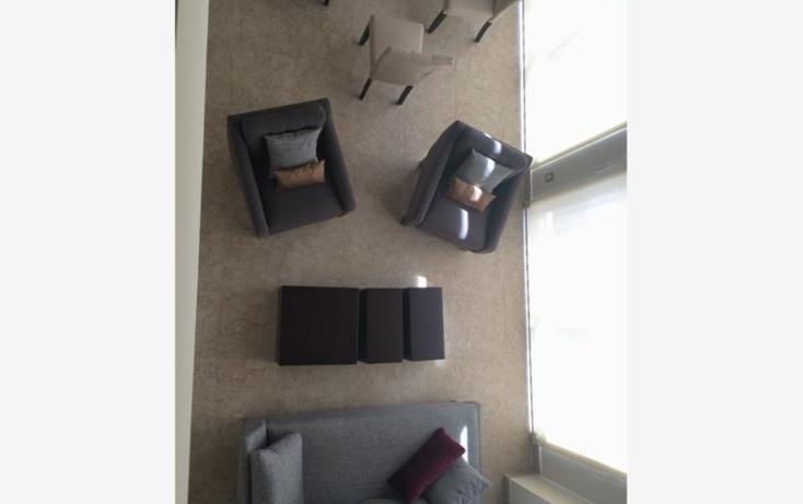 Foto de departamento en renta en torres premier 1, juriquilla santa fe, querétaro, querétaro, 2666481 No. 17