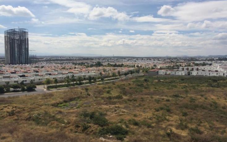 Foto de departamento en renta en torres premier 34, las torres, querétaro, querétaro, 852117 No. 03