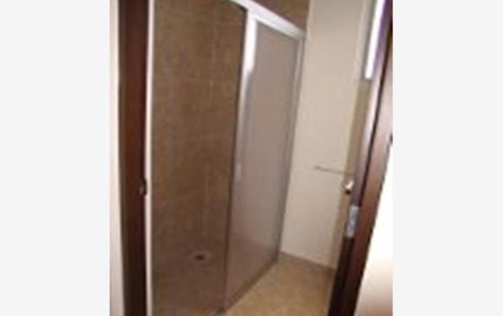 Foto de departamento en renta en torres premier 34, las torres, querétaro, querétaro, 852117 No. 13