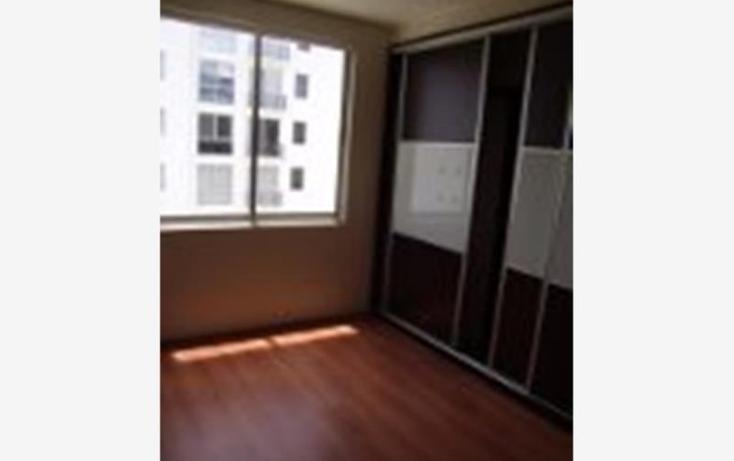 Foto de departamento en renta en torres premier 34, las torres, querétaro, querétaro, 852117 No. 18