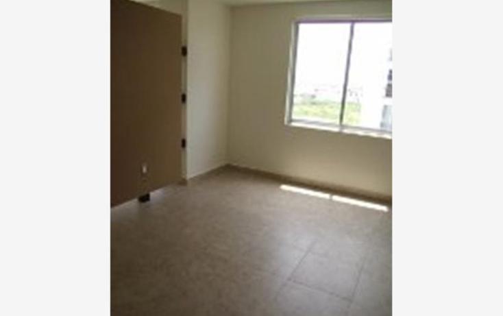 Foto de departamento en renta en torres premier 34, las torres, querétaro, querétaro, 852117 No. 19