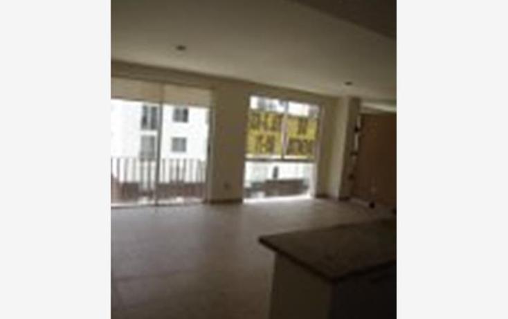 Foto de departamento en renta en  34, las torres, querétaro, querétaro, 852117 No. 26