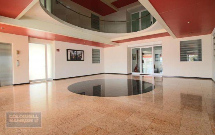 Foto de departamento en venta en torres revolucin 1, torres revolución, morelia, michoacán de ocampo, 1790993 no 02