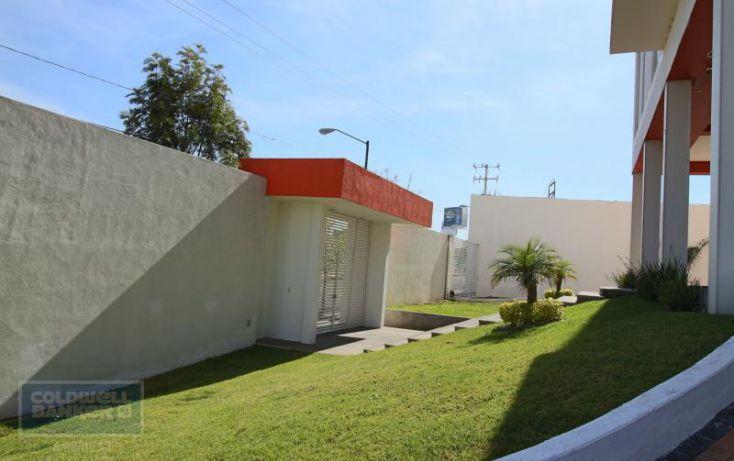 Foto de departamento en venta en torres revolucin 1, torres revolución, morelia, michoacán de ocampo, 1790993 no 10
