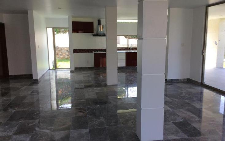 Foto de casa en venta en tortola 16, lomas de cocoyoc, atlatlahucan, morelos, 1994202 no 05