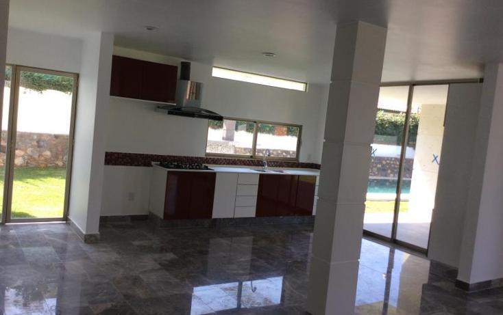 Foto de casa en venta en tortola 16, lomas de cocoyoc, atlatlahucan, morelos, 1994202 No. 06