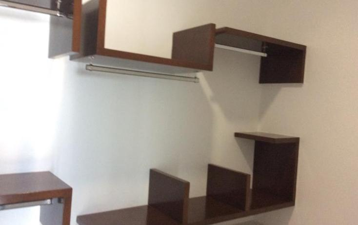 Foto de casa en venta en tortola 16, lomas de cocoyoc, atlatlahucan, morelos, 1994202 no 15
