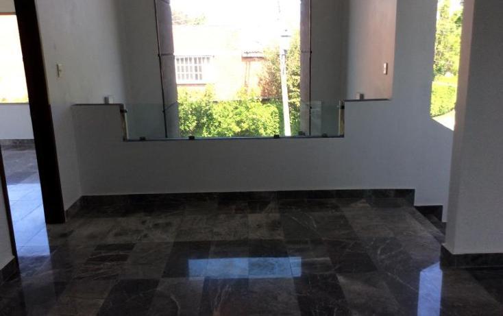 Foto de casa en venta en tortola 16, lomas de cocoyoc, atlatlahucan, morelos, 1994202 No. 20