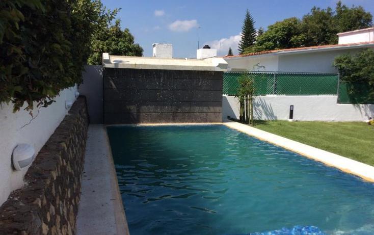 Foto de casa en venta en tortola 16, lomas de cocoyoc, atlatlahucan, morelos, 1994202 no 26