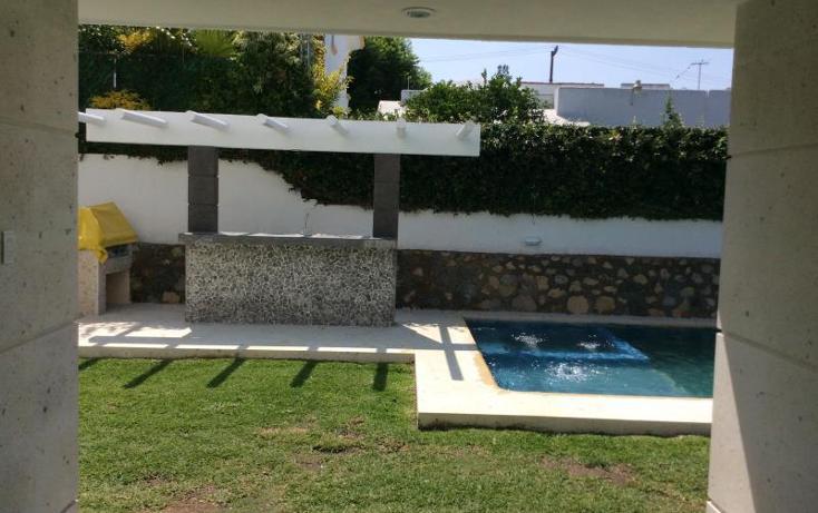 Foto de casa en venta en tortola 16, lomas de cocoyoc, atlatlahucan, morelos, 1994202 No. 32