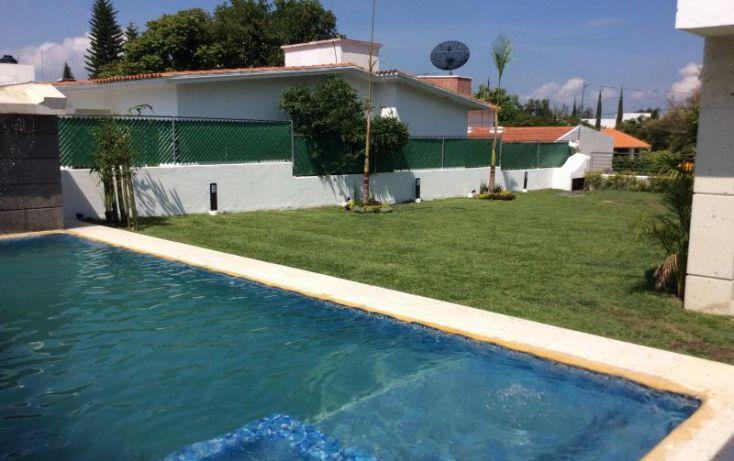 Foto de casa en venta en tortola 27, lomas de cocoyoc, atlatlahucan, morelos, 1993218 no 22