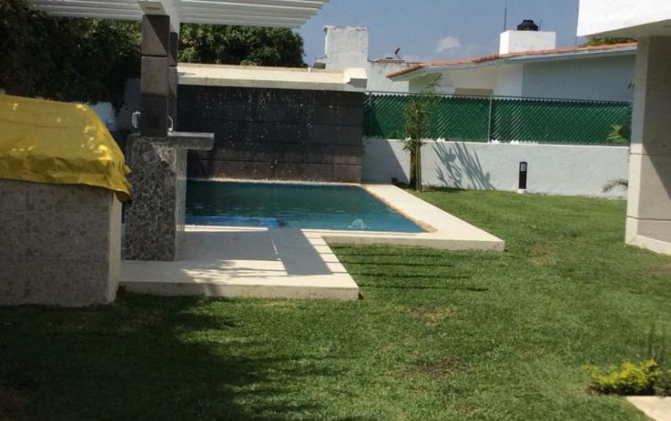 Foto de casa en venta en tortola 27, lomas de cocoyoc, atlatlahucan, morelos, 1993218 no 25